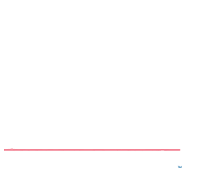 PARCEL SHIPPING SYSTEM (PSS)